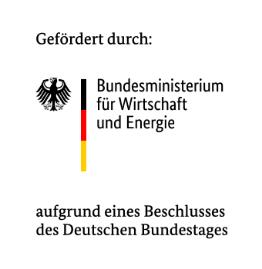 Bundesministerium-Fuer-Wirtschaft-Und-Energie